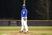 Jeremiah Bell Baseball Recruiting Profile