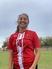 Paula Crivello Women's Soccer Recruiting Profile