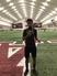Joseph Suarez Men's Soccer Recruiting Profile