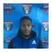 Joshua McMorris Football Recruiting Profile