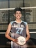 Marcus Bonner Men's Volleyball Recruiting Profile