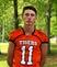 Bryson Hudson Football Recruiting Profile