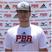 Ryan Kramer Baseball Recruiting Profile