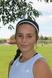 Jordan Davis Women's Soccer Recruiting Profile