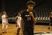 Milo Scheve Men's Basketball Recruiting Profile