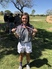 Taylor Ancheta Women's Golf Recruiting Profile