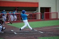 Alex Biondo's Baseball Recruiting Profile