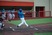Alex Biondo Baseball Recruiting Profile
