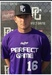 Brooks Hardie Baseball Recruiting Profile