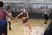 "Danan ""Diggy"" Holloway Men's Basketball Recruiting Profile"