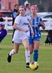 Betsy Dickman Women's Soccer Recruiting Profile