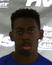 Evan Boyd Football Recruiting Profile