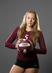 Sydney Williams Women's Volleyball Recruiting Profile
