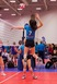Julia Schlundt Women's Volleyball Recruiting Profile