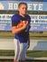 Jarrett Key Football Recruiting Profile
