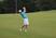 Kyle Bachkosky Men's Golf Recruiting Profile