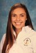 Sydney Peterson Women's Volleyball Recruiting Profile