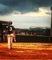 Jeremy Raio Baseball Recruiting Profile