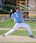 Dallas Wicklander Baseball Recruiting Profile