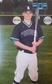 Brennan Carbonell Baseball Recruiting Profile