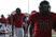 David Owolabi Football Recruiting Profile