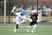 Jon Bergh Men's Lacrosse Recruiting Profile