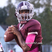Jaylin Spruill Football Recruiting Profile