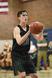 John (Jack) Connors Men's Basketball Recruiting Profile