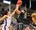 David Moreano Men's Basketball Recruiting Profile