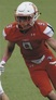 Jake Diamond Football Recruiting Profile