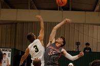 Nacoa Santiago's Men's Basketball Recruiting Profile