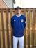 Bryce Shaffer Baseball Recruiting Profile