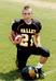 Colton Purkhiser Football Recruiting Profile