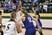 Emily Rocha Women's Basketball Recruiting Profile