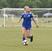 Kyla Wagner Women's Soccer Recruiting Profile