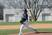 Braydon Yost Baseball Recruiting Profile