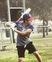 Alejandro Fernandez Baseball Recruiting Profile