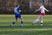 Ashton Parker Women's Soccer Recruiting Profile