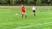 Kristin Hall Women's Soccer Recruiting Profile