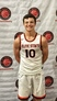 Charlie Morrison Men's Basketball Recruiting Profile