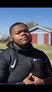 Aaron Curry Football Recruiting Profile
