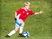 Ethan Hambuchen Men's Soccer Recruiting Profile
