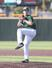 Ryan Montgomery Baseball Recruiting Profile