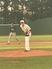 Ethan Rees Baseball Recruiting Profile