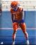 Kaden Dudley Football Recruiting Profile