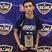 Danny Rivero Men's Basketball Recruiting Profile