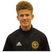Severin Dengel Men's Soccer Recruiting Profile