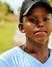 Kao kevin Lenkopane Men's Tennis Recruiting Profile