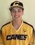 Dylan Castoria Baseball Recruiting Profile