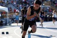 Cameron Johnson's Men's Track Recruiting Profile